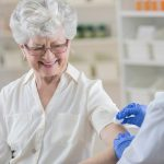 <b>Influenza, con il vaccino non ti temo</b>