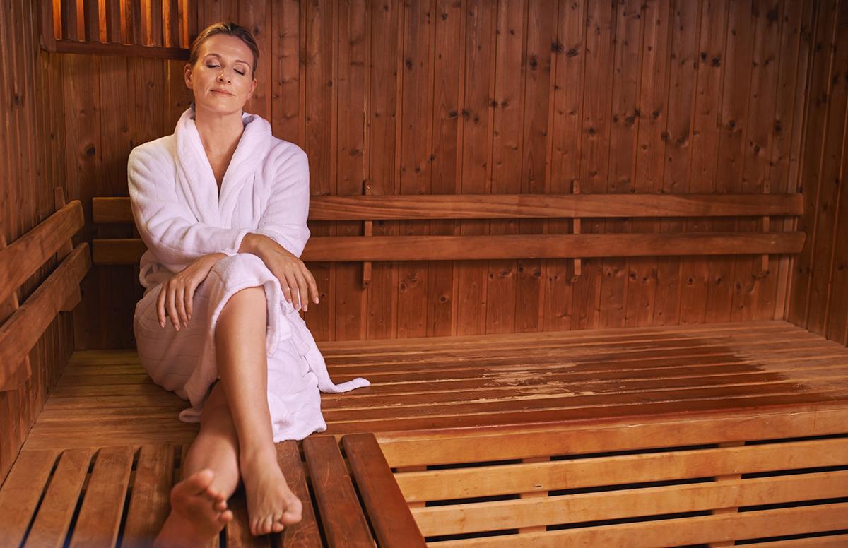 Sauna Benefici Controindicazioni.La Sauna Fa Bene Ma Non A Tutti Humanitas Medical Care