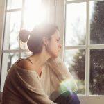<b>Ansia e fobie: il regno delle paure è il nostro cervello</b>