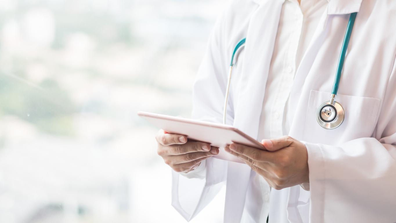 immunoterapia per il trattamento del cancro alla prostata